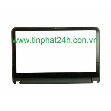 Thay Cảm Ứng Dell Inspiron 14R 5421, 5437 ,14-3421