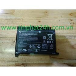 Thay PIN - Battery Laptop HP Pavilion 15-AU 15-AU123CL 15-AU063NR 15-AW 15-AW094NR 15-AW001CY 15-AW002LA 15-AW013AX BP02XL