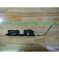 Anten Wifi Laptop Dell Inspiron 15 7000 7547 7548 N7547 N7548