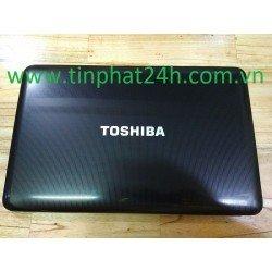 Thay Vỏ Laptop Toshiba Satellite C855 C855D L850 L855 L855D S855 S855D V000270410 V000272000