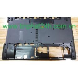 Thay Vỏ Laptop Acer Aspire V3-551 V3-551G AP0N7000C00 AP0N7000810