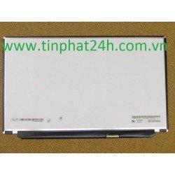 Thay Màn Hình Laptop Lenovo ThinkPad X260