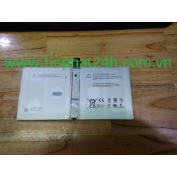 Thay PIN - Battery Surface Pro 4 G3HTA027H