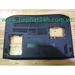 Thay Vỏ Laptop Acer Nitro AN515-51-504A N17C1 AP211000110