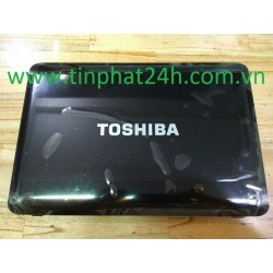 Case Laptop Toshiba Satellite Pro L640 L645 EATE2001010 EATE2006010 ZYE3DTE2TA