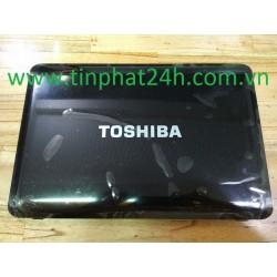 Thay Vỏ Laptop Toshiba Satellite Pro L640 L645 EATE2001010 EATE2006010 ZYE3DTE2TA