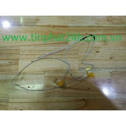 Thay Dây Anten Wifi Laptop Samsung RV411 RV415 RV420