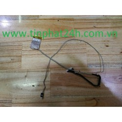 Thay Cable - Cable Màn Hình Cable VGA Laptop Samsung RV411 RV415 RV420 BA39-01023A