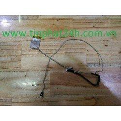 Cable VGA Laptop Samsung RV411 RV415 RV420 BA39-01023A