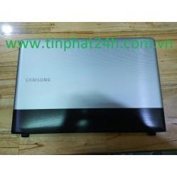 Case Laptop Samsung 300E43 300E4A 300E4X 3430EA 305E4A 3430EC NP300E NP300E4A NP300E4Z NP300EA BA75-03751D BA75-03365A
