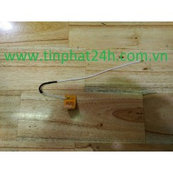 Anten Wifi Laptop Samsung 300E43 300E4A 300E4X 3430EA 305E4A 3430EC NP300E NP300E4A NP300E4Z NP300EA