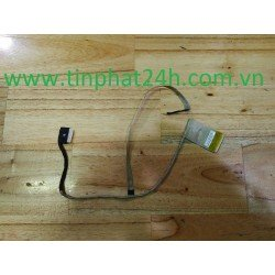 Thay Cable - Cable Màn Hình Cable VGA Laptop Samsung 300E43 300E4A 300E4X 3430EA 305E4A 3430EC NP300E NP300E4A BA39-01121A