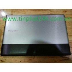 Thay Vỏ Laptop Samsung RV511 RV515 RV520 BA75-02850A