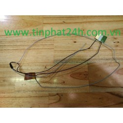 Thay Dây Anten Wifi Laptop Samsung RV511 RV515 RV520