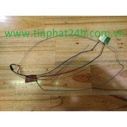 Anten Wifi Laptop Samsung RV511 RV515 RV520