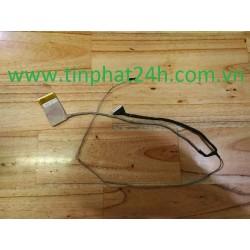 Thay Cable - Cable Màn Hình Cable VGA Laptop Samsung RV511 RV515 RV520 RV509 BA39-01030A