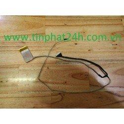 Cable VGA Laptop Samsung RV511 RV515 RV520 RV509 BA39-01030A