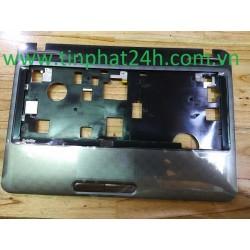 Thay Vỏ Laptop Toshiba Satellite L740 L745 L745D EATE5002020 EATE5011010