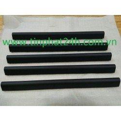 Thay Nắp Chụp Tai Bản Lề Laptop Asus X455 A455L F455V K455 W419