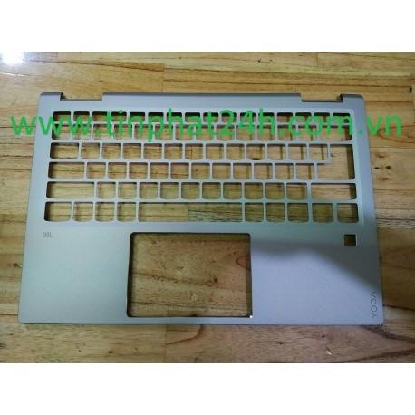 Thay Vỏ Laptop Lenovo Yoga 720-13IKB