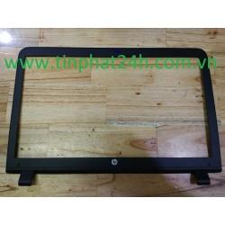 Thay Vỏ Laptop HP ProBook 450 G3 455 G3 EAX6300201A EAX63002A1M EAX6300102A