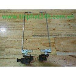 Thay Bản Lề Laptop Acer Aspire E1-572 E1-532 E1-510 E1-530 E1-570 E1-530G AM0VR000300 AM0VR000200