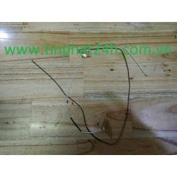 Anten Wifi Laptop Lenovo IdeaPad 100-14 100-14ISK 100-14IKB 100-14IBD