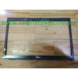 Thay Vỏ Laptop Dell Latitude E7480 7480 0GRXR9 0JW2CD