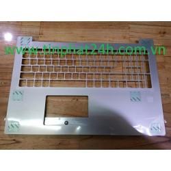 Thay Vỏ Laptop Lenovo IdeaPad 320-15ISK 320-15IKB 320-15ABR 320-15IAP 320-15AST 320-15
