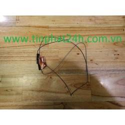 Anten Wifi Laptop Lenovo IdeaPad 320-15 320-15ISK 320-15IKB 320-15IAP 320-15AST 320-15ABR 320-14