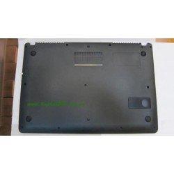Thay Vỏ Laptop Dell Vostro 5460 5470 5480 V5460 V5470 V5480 0DH6PT