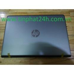 Thay Vỏ Laptop HP Pavilion 14-BF 14-BF153SA AP22R000400
