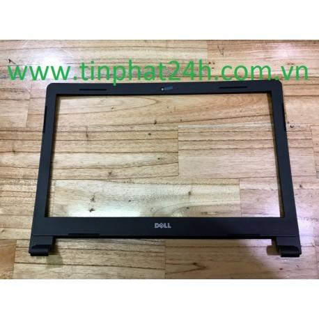 Thay Vỏ Laptop Dell Inspiron 3451 3452 3458