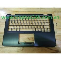 Thay Vỏ Laptop Lenovo Yoga 300 11IBR 11IBY