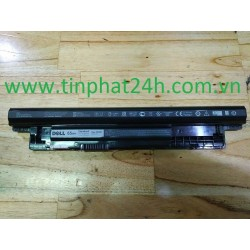 Thay PIN - Battery Laptop Dell Inspiron 14 3421 MR90Y N121Y G35K4 MK1R0