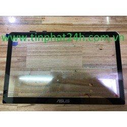 Cảm Ứng Laptop Asus TP500 TP500L TP500LA TP500LN