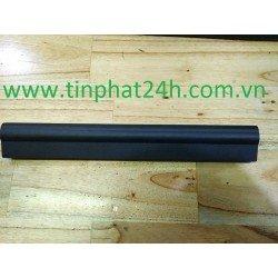 Thay PIN - Battery Laptop Dell Inspiron 3551 3451 5758 M5Y1K 07G07 0991XP HD4J0 WKRJ2