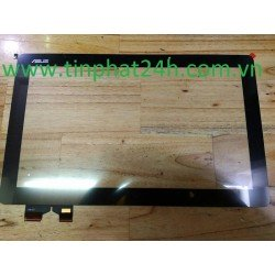 Cảm Ứng Laptop Asus T300 T300L T300LA T300F T300FA JA-DA5489RB
