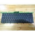 Thay Bàn Phím - Keyboard Laptop Dell Inspiron 3421 3437 5421 5437