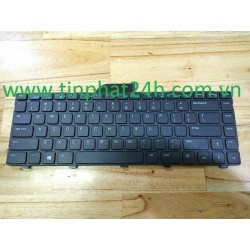 Thay Bàn Phím - Keyboard Laptop Dell Vostro 2421