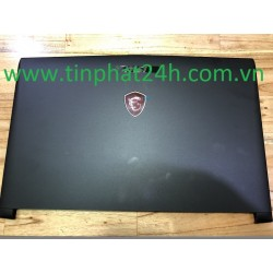 Thay Vỏ Laptop MSI GL62 6QG 6QD 6QF MS-16J9 MS-16J5 GL62MVR GL62M