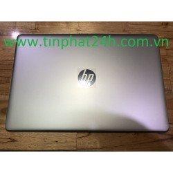 Thay Vỏ Laptop HP 15-BS AP204000840SVT SPS-924901-001