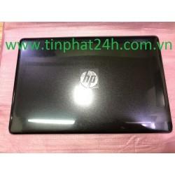 Case Laptop HP TPN-C129 15-BS095MS 250-G6 TPN-C130 AP204000840SVT SPS-924901-001