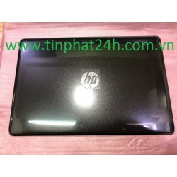 Thay Vỏ Laptop HP TPN-C129 15-BS095MS 250-G6 TPN-C130 AP204000840SVT SPS-924901-001