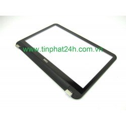 Touch Dell Inspiron 15R 5537 5521