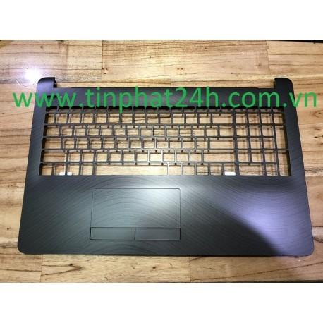 Thay Vỏ Laptop HP 15-BS 15-bs647TU AP204000840SVT SPS-924901-001