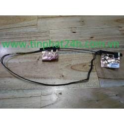Anten Wifi Laptop HP Pavilion 14-AL 14-AL087NO 14-AL138TX