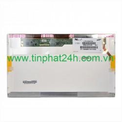 Thay Màn Hình HP EliteBook 2570p