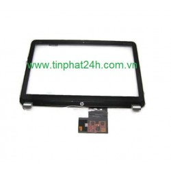 Thay Cảm Ứng HP TouchSmart 14-b151tu