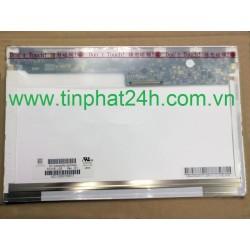 Thay Màn Hình HP EliteBook 2540p
